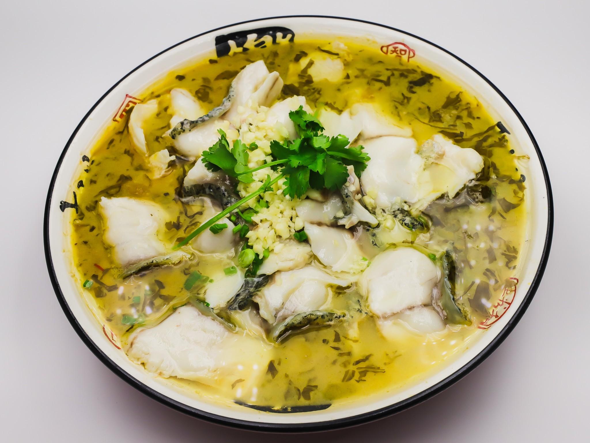 酸菜魚 (1)